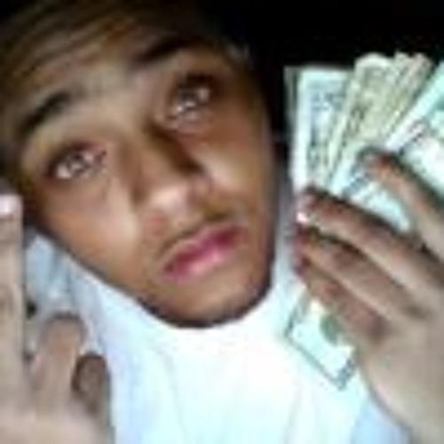 Rickey Nino Brown's avatar