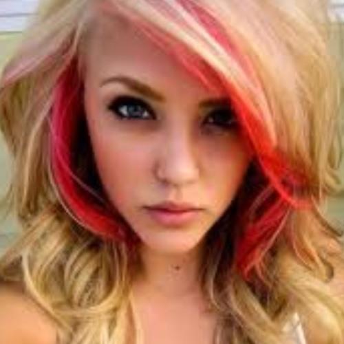 -Megan-'s avatar