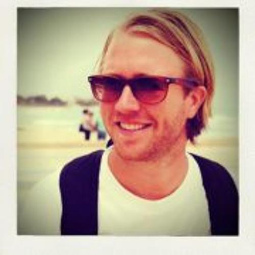 Menno Barger's avatar