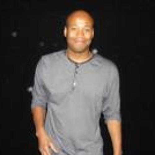 Jason Delisser's avatar