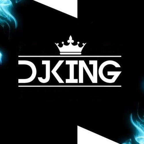 DJ-KING-BEAT's avatar