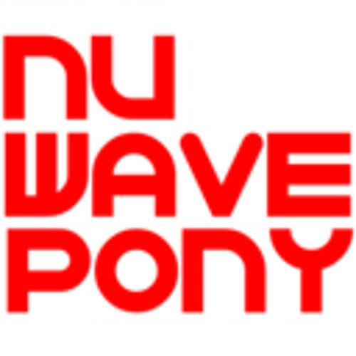 NuWavePony's avatar