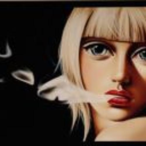 Janell Sparks's avatar