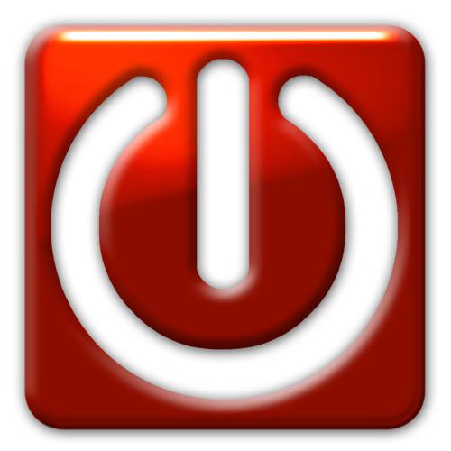 Pressluftstudio's avatar