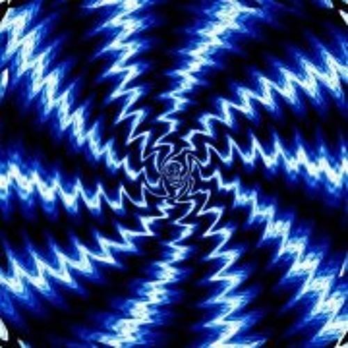sciom1001's avatar