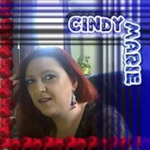 Cindy Marie 2's avatar