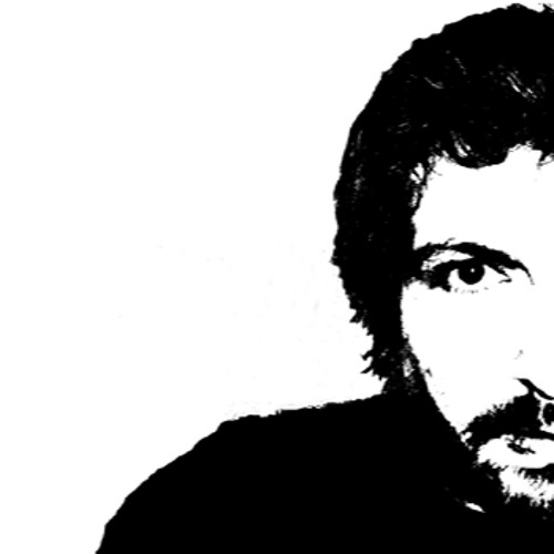 Romano De Laurentis's avatar