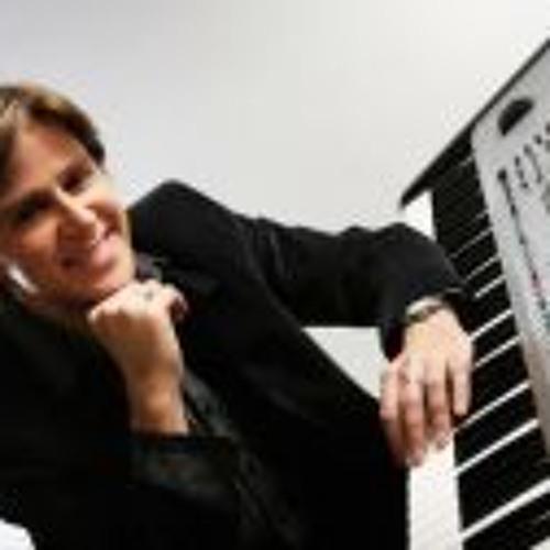 Luiz Fernando Spessatto's avatar