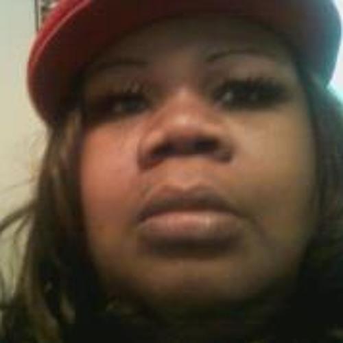 Yolanda Adgerson's avatar
