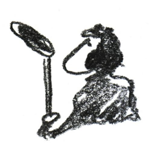 ak0_0me's avatar