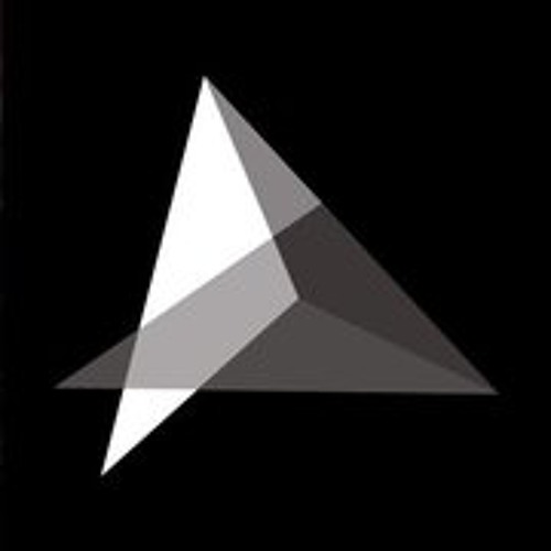 abstrack records's avatar