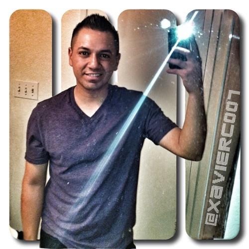 Xavier007's avatar