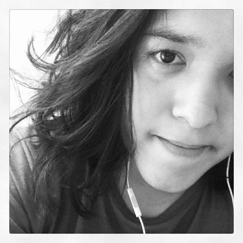 isadoraaraujo's avatar