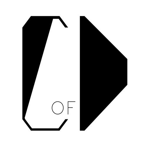 Curators of Dopeness's avatar