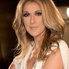 Celine Dion Rolling in the Deep