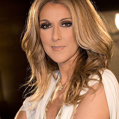 Celine Dion - Rolling in the Deep
