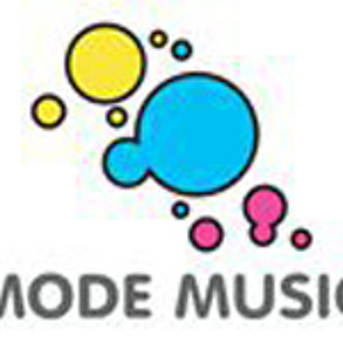 Modemusic promotions's avatar