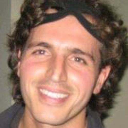 Aviv Siso 1's avatar
