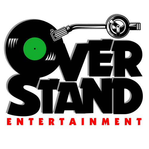 Overstand Entertainment's avatar