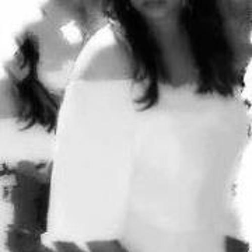 Jeanette Santiago's avatar