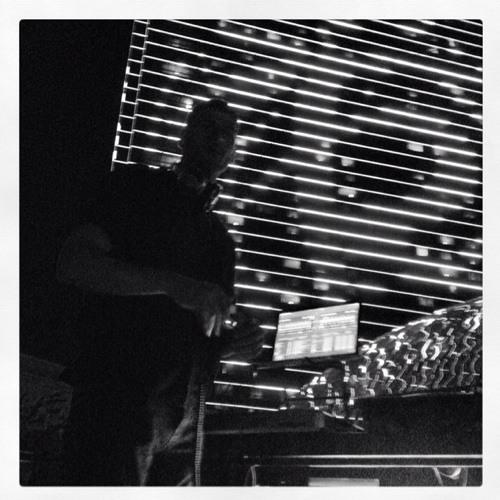 DJ Kwsta's avatar