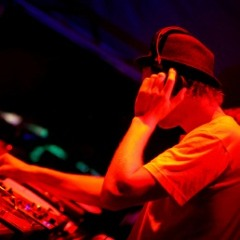 DJ/RipUnit