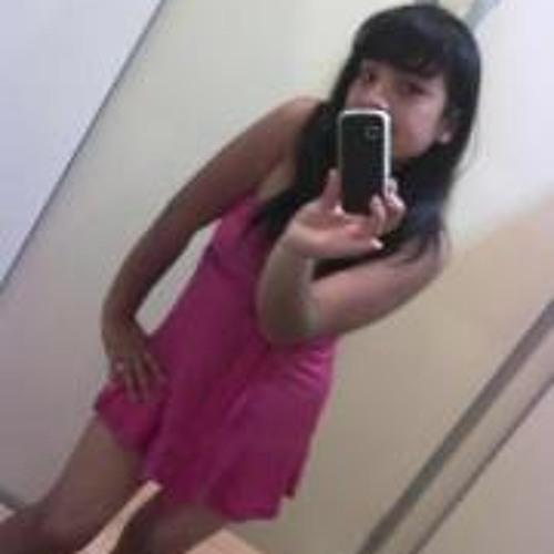 Kelinzhita Calderon Rojas's avatar
