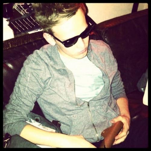 James Lee.'s avatar