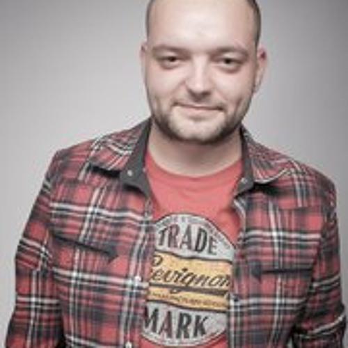 Arsenyevrodion's avatar