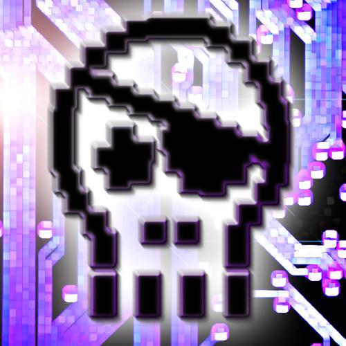 dekblast's avatar