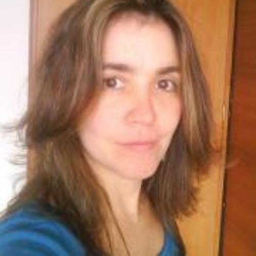 Maria Isabel A's avatar