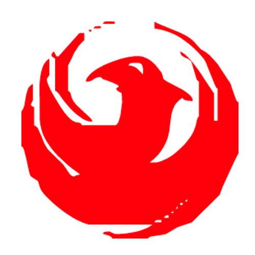 Phoenixstudio's avatar