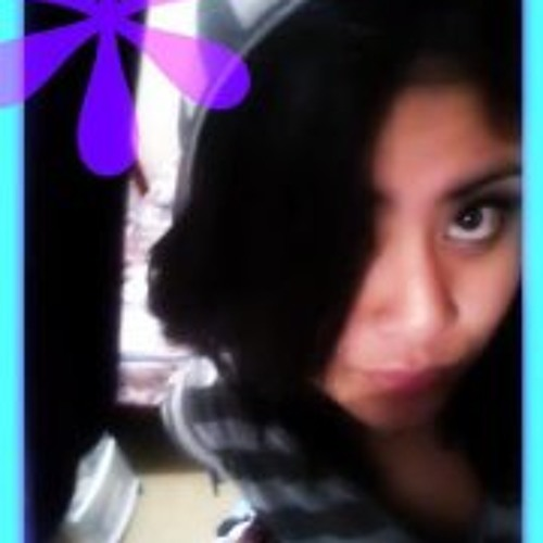 blue_berri's avatar