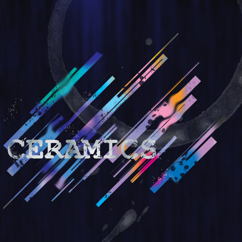 Ceramics (band)'s avatar