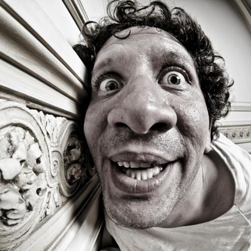 Jose.Alvarez.'s avatar