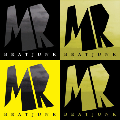 Mr. Beatjunk's avatar