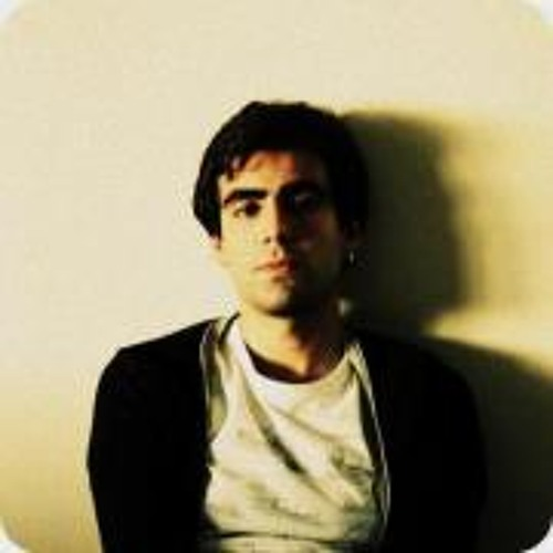 ertand's avatar