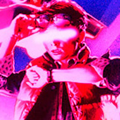 MΔRZ's avatar