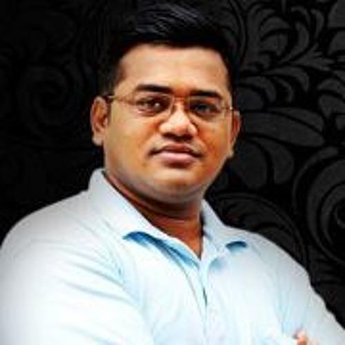 Muhammad Noor 1's avatar