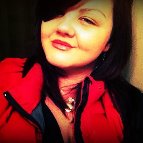 Sheri Satterfield's avatar
