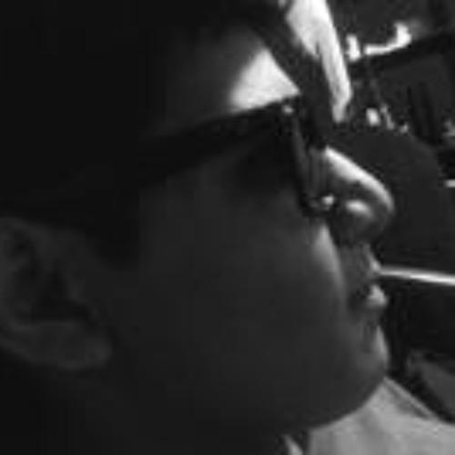 Carlos Eduardo Hidalgo 1's avatar