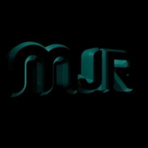 MJR07's avatar