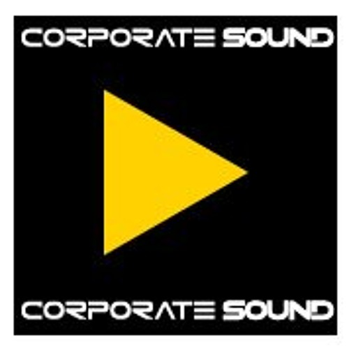 Corporate Sound Male Talent 3 Audio1 AU
