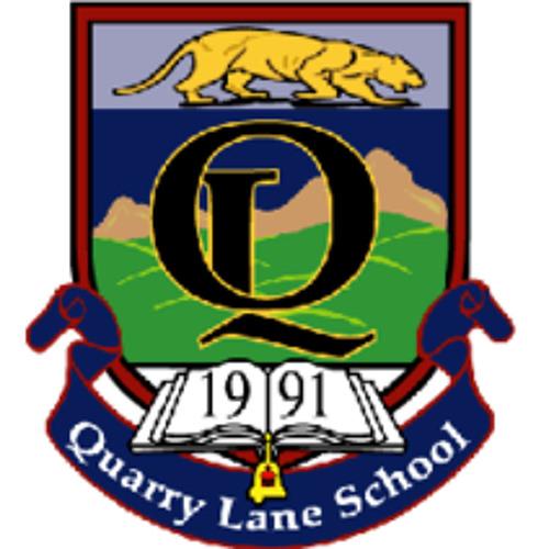 quarrylane's avatar