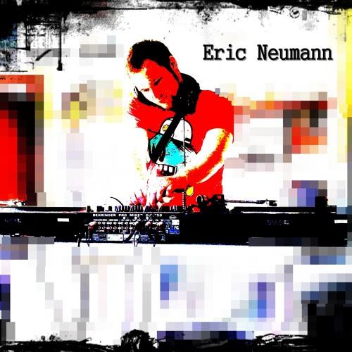 Train drive von Eric Neumann 11. 06.2012