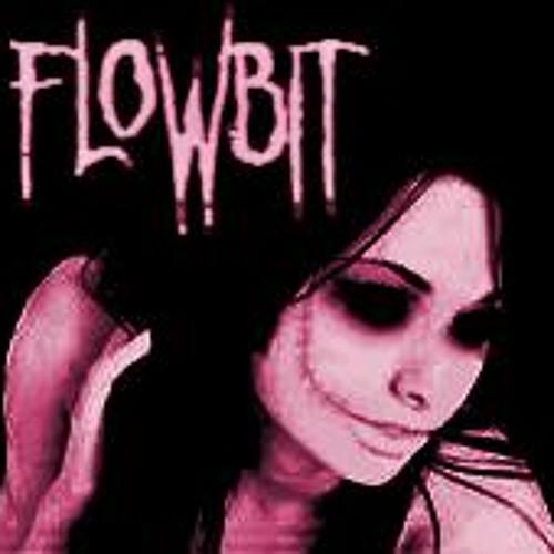 Flowbit's avatar