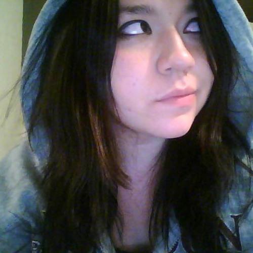 Anny M.'s avatar