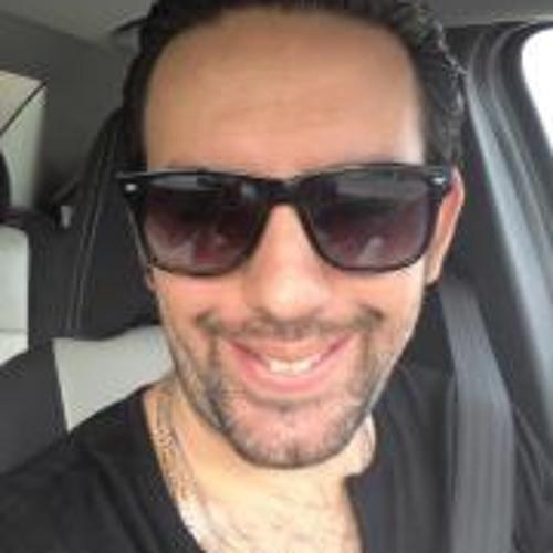 Daniel Sosa 6's avatar
