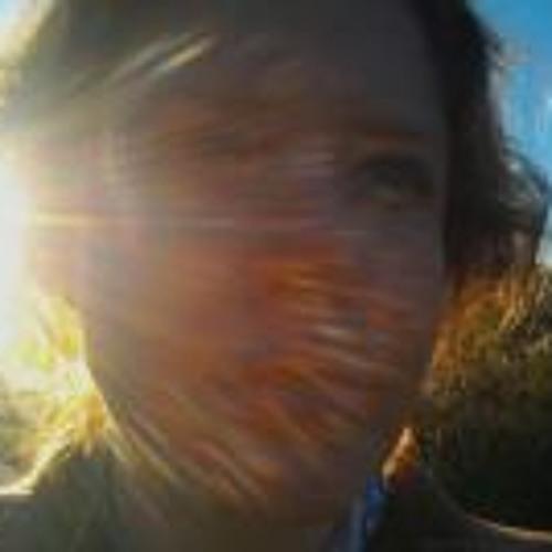 JudyBarnes's avatar