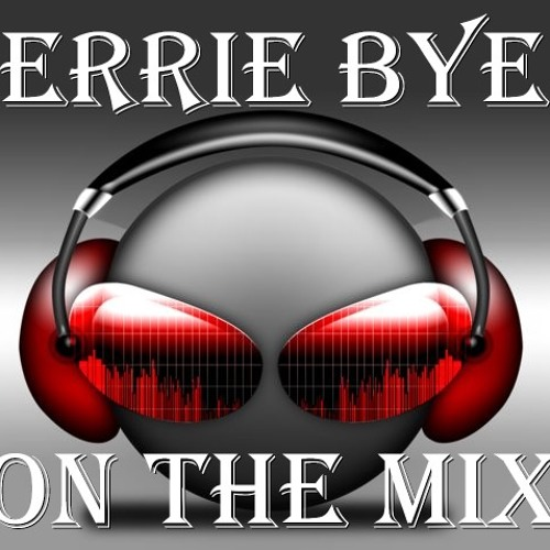 ERRIE BYE ON THE MIX's avatar